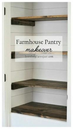 Farmhouse Style 80