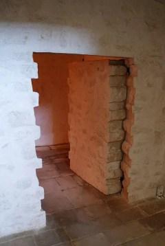 Hidden Rooms 13