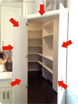 Hidden Rooms 146