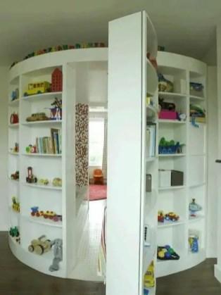 Hidden Rooms 15
