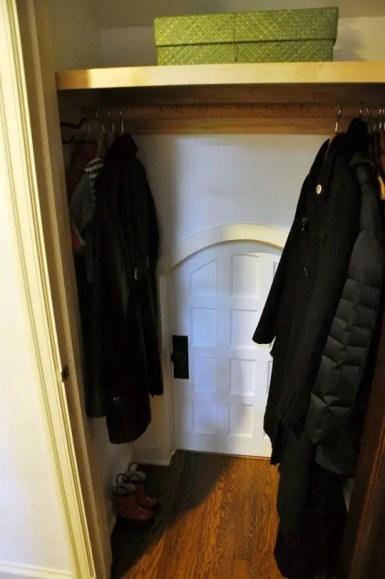 Hidden Rooms 73