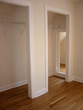 Hidden Rooms 91