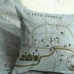 London Decor 145