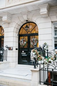 London Decor 3