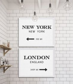 London Decor 44
