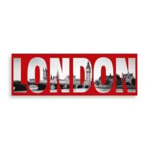 London Decor 60