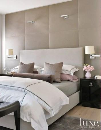 Master Bedroom 125
