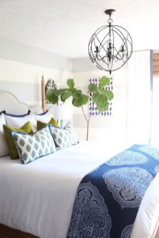 Master Bedroom 129
