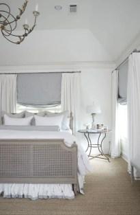 Master Bedroom 131
