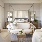 Master Bedroom 135