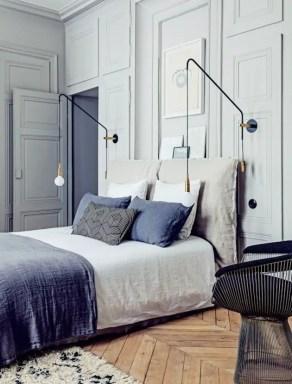 Master Bedroom 141