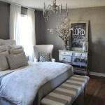 Master Bedroom 145