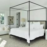 Master Bedroom 146