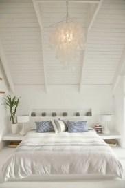 Master Bedroom 151