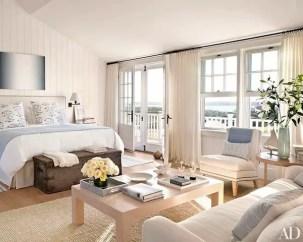 Master Bedroom 155