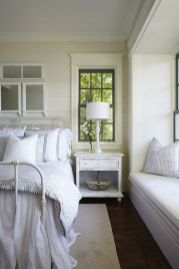Master Bedroom 156
