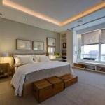 Master Bedroom 158