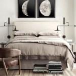 Master Bedroom 184