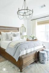 Master Bedroom 208