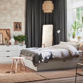 Master Bedroom 211
