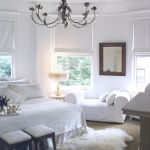 Master Bedroom 213