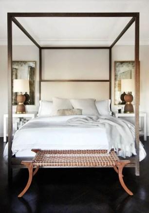 Master Bedroom 215