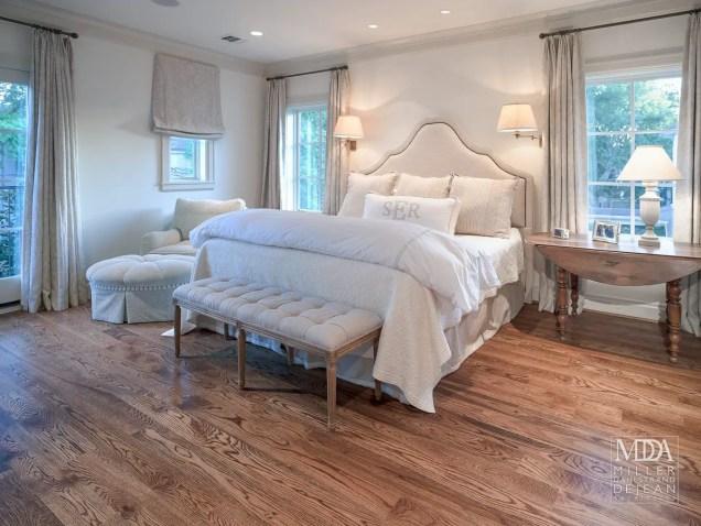 Master Bedroom 216