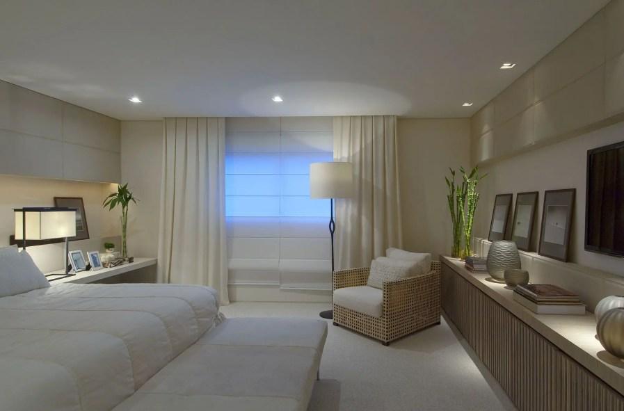 Master Bedroom 221