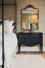 Master Bedroom 222