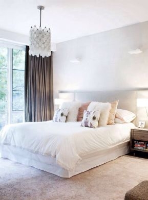 Master Bedroom 230