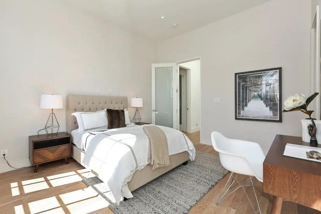 Master Bedroom 232