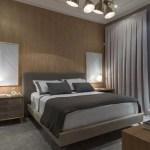 Master Bedroom 234