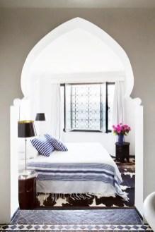 Master Bedroom 247