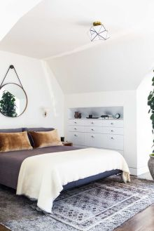 Master Bedroom 250