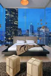 Master Bedroom 261