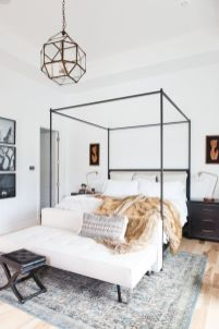 Master Bedroom 269