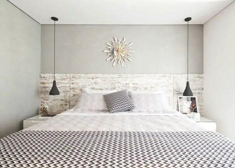 Master Bedroom 282