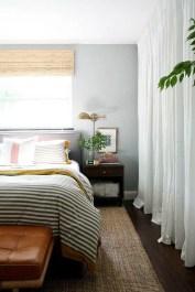 Master Bedroom 285