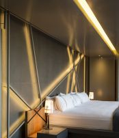 Master Bedroom 287