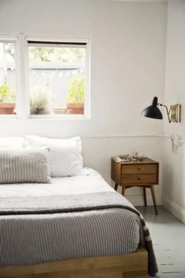 Master Bedroom 291
