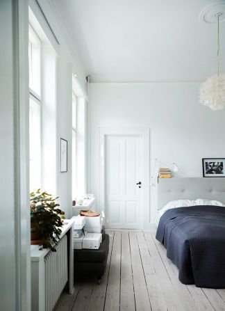 Master Bedroom 292
