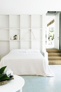 Master Bedroom 295