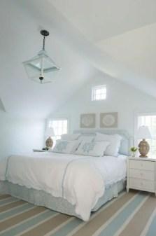 Master Bedroom 301