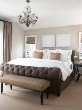 Master Bedroom 304