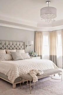 Master Bedroom 317