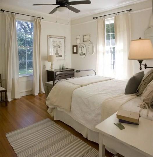 Master Bedroom 320