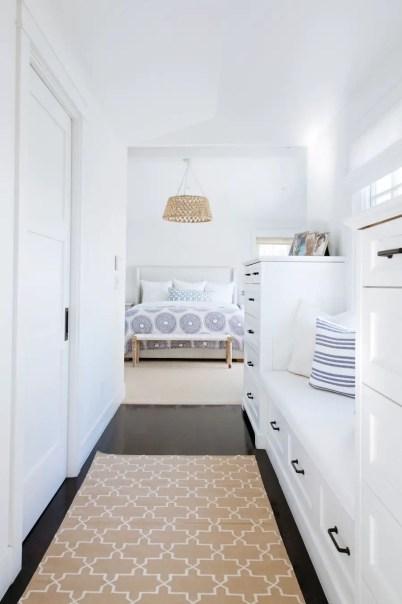 Master Bedroom 323