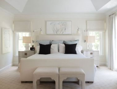 Master Bedroom 328