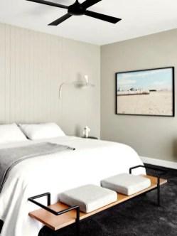 Master Bedroom 333