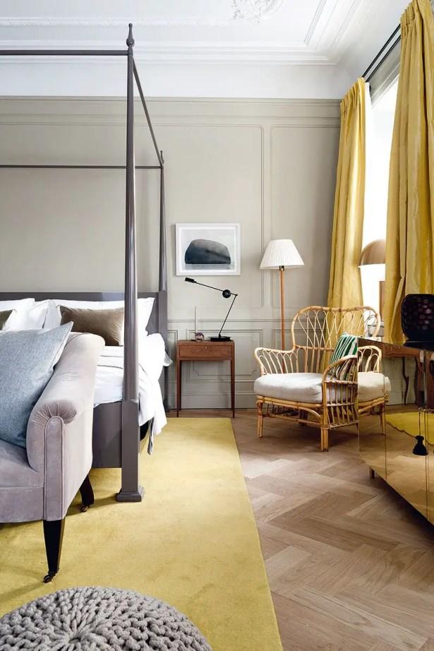 Master Bedroom 337